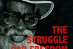 bildad kaggia's the struggle for freedom and justice book