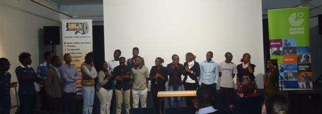 80th lola kenya screen film forum, 27.10.14