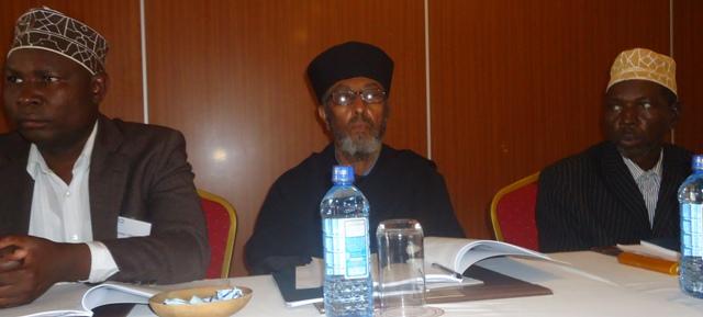 muslim, ethiopian orthodox, muslim