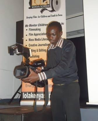recording 80th lola ken film forumya screen revolution