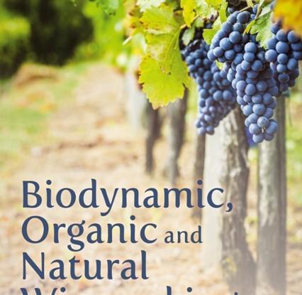 bkwine's Britt Karlsson and Per Karlsson's Biodynamic, Organic and Natural Winemaking