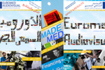 Euromed Audiovisual III