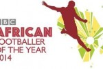 african fooballer of the year 2014