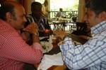 east-africa's-leonce-ngabo-and-egypt's-sherif-awad-sayed-fouad