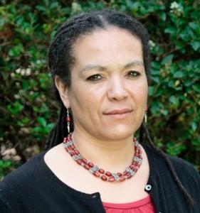 amnesty international's lynne muthoni wanyeki