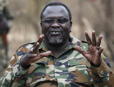 Why Injustice Prevails in South Sudan