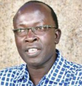 walter osapiri barasa accused of tampering with icc witnesses