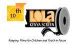 10 years of Lola Kenya Screen