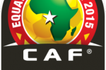 africa cup of nations 2015 tournament