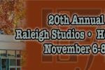 raleigh studios, hollywood, california, usa, international familiy film festival ifff