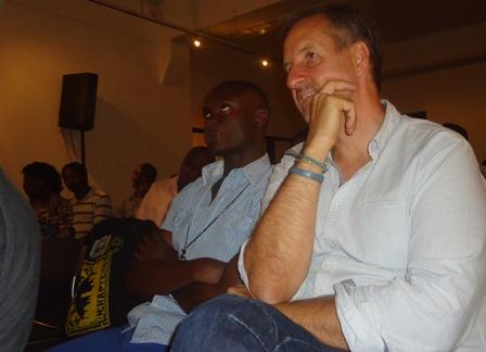 Lola Kenya Screen film forum convenes, goethe-institut, nairobi, kenya