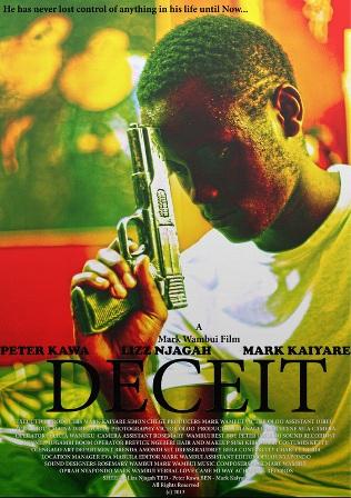 deceit, mark wambui, mark kaiyare
