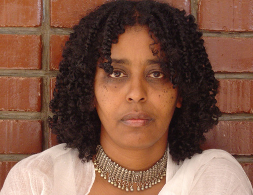 Ethiopian Art Curator Speaks on 'Contemporary Art and Anthropology' at Indian Museum