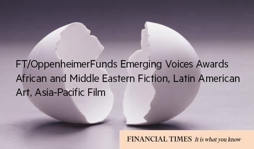 African Filmmakers Must Stop Using 'Volunteers' and 'Zero Budget' as Scapegoats