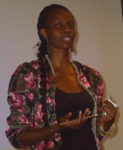 lillian anyona, kat models, nairobi, kenya