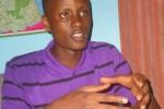 actor, scriptwriter, producer mark kaiyare