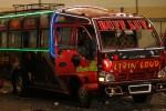 nairobi's urban matatu culture