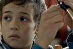latvian janis nord's mother i love you! wins european children's film association award 2015