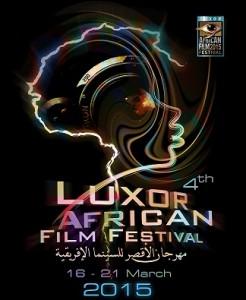 Luxor African Film Festival, cairo, egypt