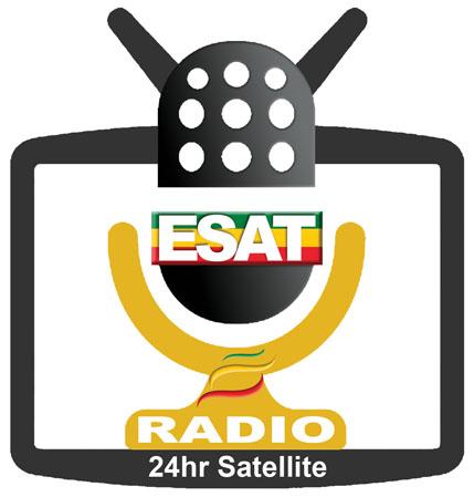 esat-radio