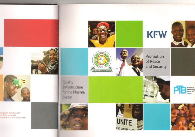 eac integration evaluation report, 2009-2012