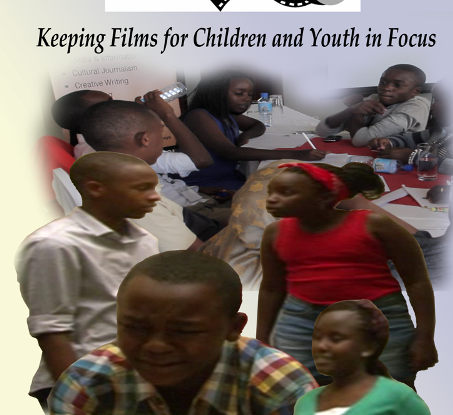 Hopes and dreams dvd cover-lola kenya screen 2015