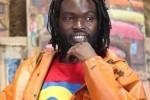 maasai mbili art centre's otieno gomba