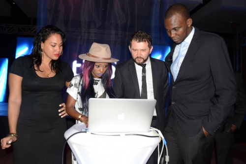 Tigo Launches 4G High-Speed Wireless Communication Technology Across Tanzania