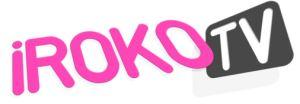 irokotv logo