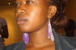 journalist and filmmaker sally mbuthia