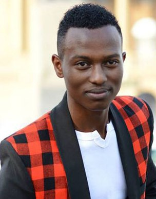Music Awards Fail Kenya's Burgeoning Gospel Music Sector