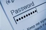 Password_Overload