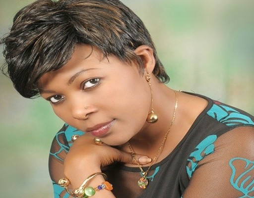 Music Awards Fail Kenya's Burgeoning Gospel Music Sector