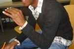 Debating filmmaking at 85th Lola Kenya Screen film forum