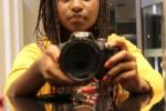 Michelle Kamunyo, director, Skin Deep, Kenya