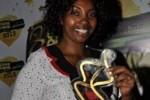 Eva Mwalili, Mundu wa nGospel, Milele FM