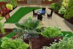 garden-landscape-enfield-patios-garden-design-landscaping-fences600-x-450-88-kb-jpeg-x