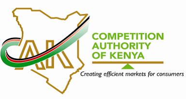 Kenya Should Promote, not Punish, Innovation