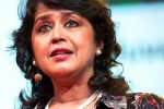 Dr Ameenah Gurib-Fakim, President of Mauritius