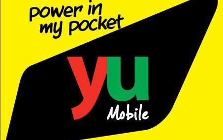 yu mobile kenya