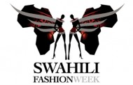 8th Swahili Fashion Week Call for Designers