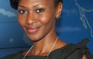 Winner of Inaugural BBC World News Komla Dumor Award Announced