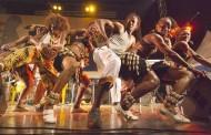 Zanzibari Festival to 'Unite Africa' in 2017