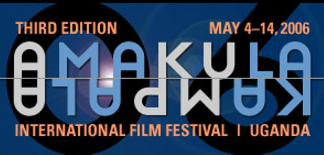 Uganda's Amakula Film Festival Returns