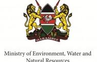 Kenya to Host Environmental Management Summit