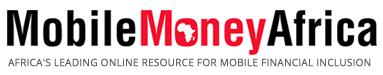 Mobile Money Africa logo
