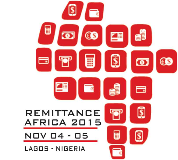 Nigeria Hosts mobile Money Transfer Conference