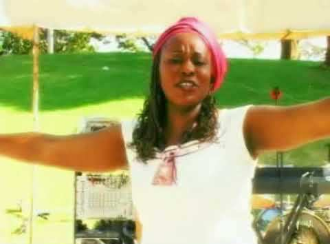 Why Kenya's Gospel Music is Better Off in Audio than Video