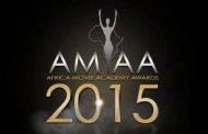 South Africa Hosts 11th Africa Movie Academy Awards, Visa Restriction Keeps Many Nominees Away
