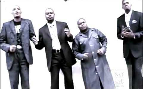 Mfalme wa Amani video by Solomon Mkubwa